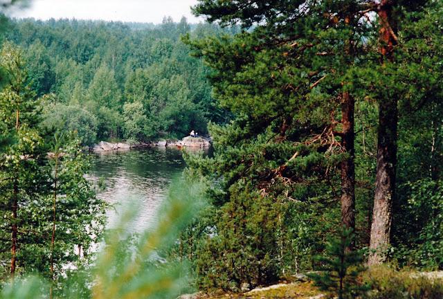 kotona tehtävä työ Hameenlinna