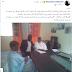 عميد الحقوقيين بوبكر ولد مسعود يتماثل للشفاء