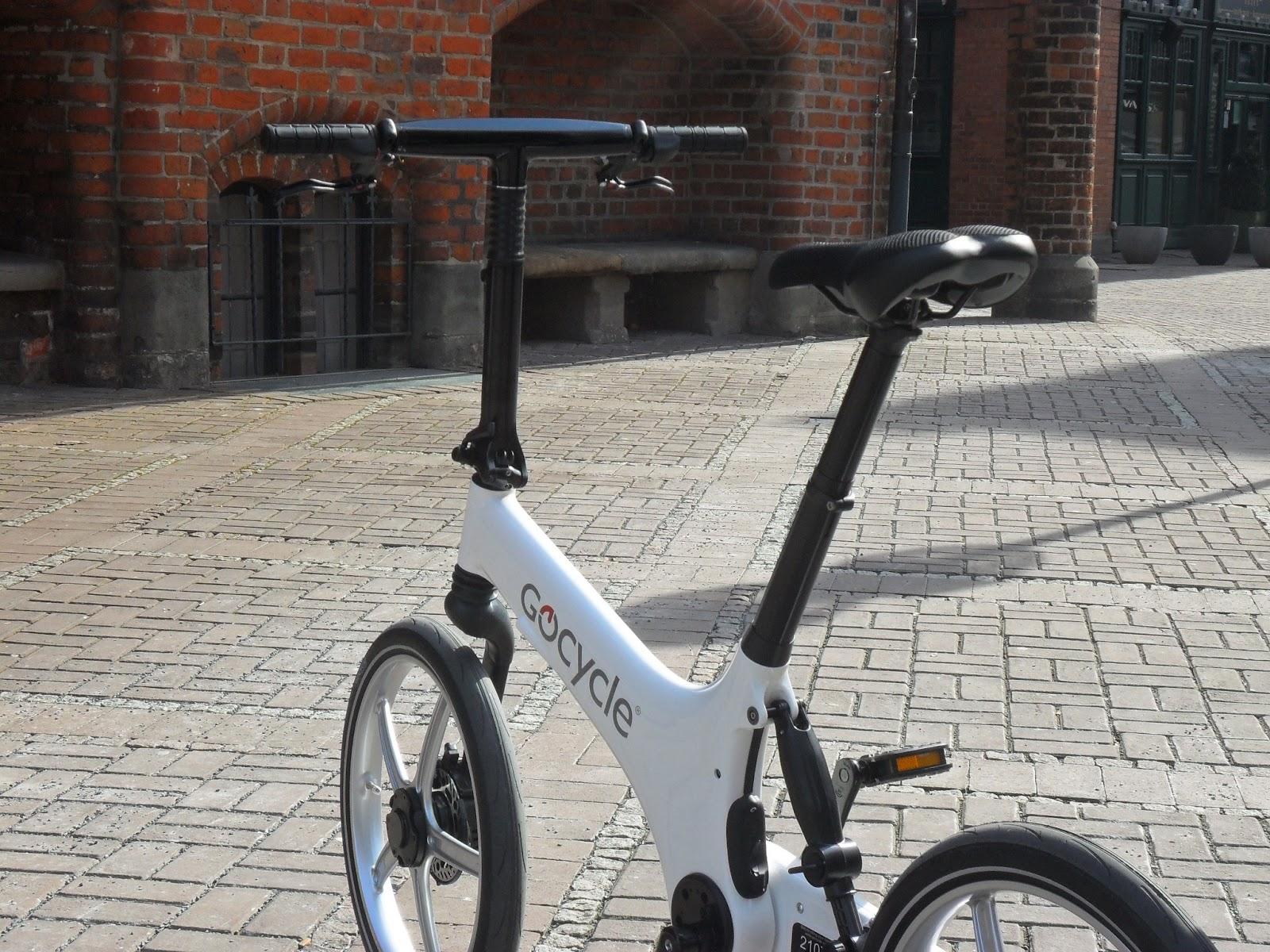 elektrofahrrad ebike hannover gocycle e bike bei e motion. Black Bedroom Furniture Sets. Home Design Ideas