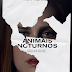 Filme da vez: Animais Noturnos (2016)