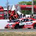 Súper TC2000: Rossi y Toyota volvieron a la victoria en General Roca