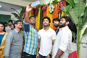 Nenu Local movie opening photos-thumbnail-4
