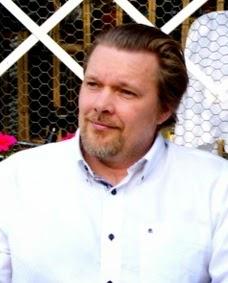 Jukka-Pekka Rahkonen