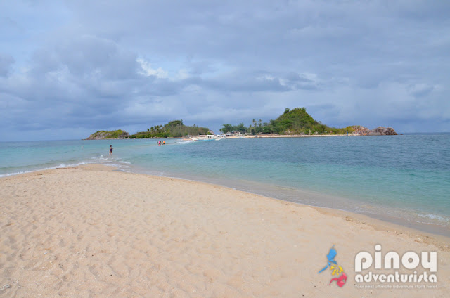 Gigantes Islands Guide for First Time Travelers