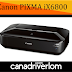 Canon PIXMA iX6800 Driver Download - For Windows, Mac and Linux