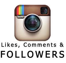 Cara perbanyak followers instagram tanpa menambah following