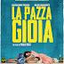 Download   Loucas de Alegria La Pazza Gioia  Itália