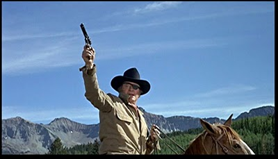 Rooster Cogburn True Grit 1969 movieloversreviews.filminspector.com
