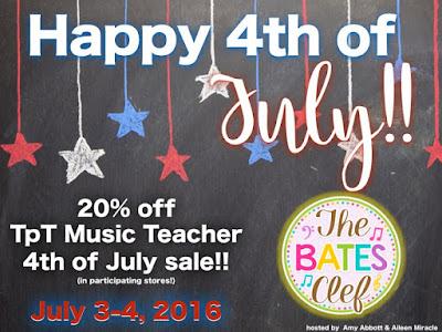 https://www.teacherspayteachers.com/Store/Stacie-Bates