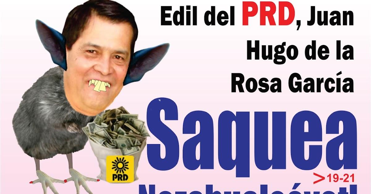 Resultado de imagen para Hugo de la Rosa