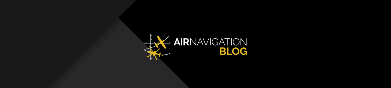 Air Navigation Pro Blog