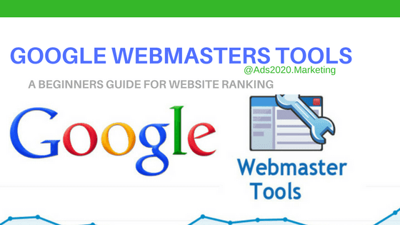 Google webmasters Tools-beginners guide-560x315