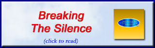 http://mindbodythoughts.blogspot.com/2015/03/breaking-silence.html