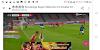 ⚽⚽⚽⚽ Bundesliga Bayern München Vs Schalke 04 ⚽⚽⚽⚽