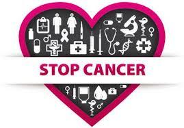 Cara Mencegah Kanker Secara Ampuh