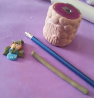 Decorando-Lápices-en-Porcelana-Fría