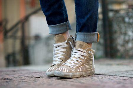 b391013da91 Trendy Crime sneakers voor vrouwen - Gelukkige Shopper 2019