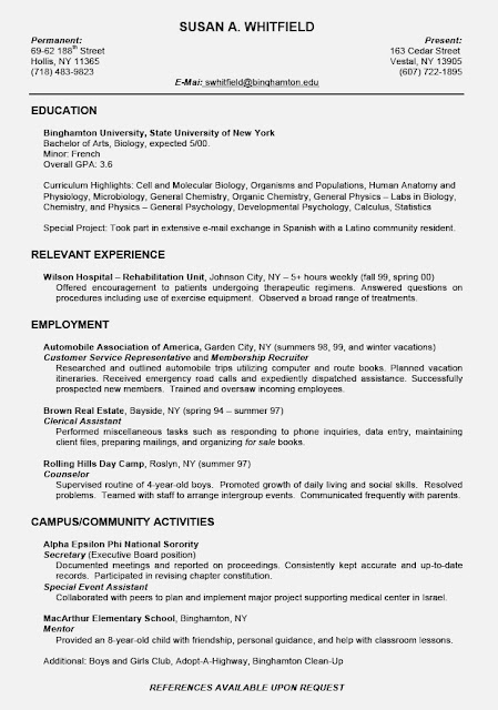 college resume template microsoft word college student resume templates microsoft word best template idea internship resume - High School Resume Template Microsoft Word