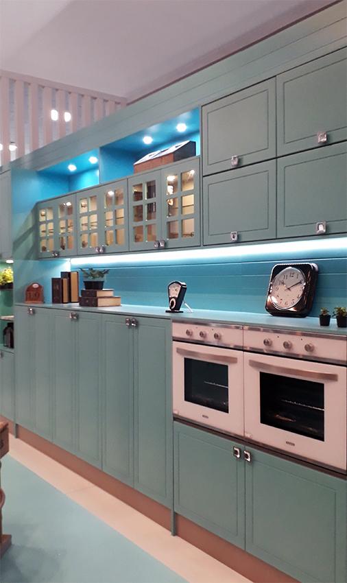 projeto-interiores-cozinha-azul