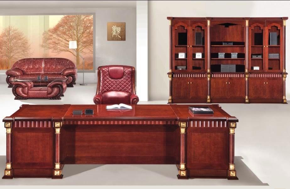 Jasa Service Furniture I Service Mebel Sofa Lemari I