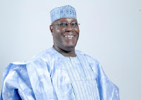 ATIKU RETURNS: PDP SHUTS DOWN YOLA AIRPORT