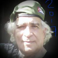 https://iliocapozzi.blogspot.com/2018/09/chacharas-la-eliminacion-de-un.html