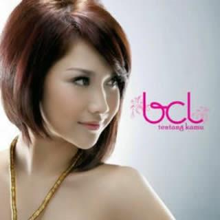Download Kumpulan Lagu Bunga Citra Lestari (BCL) Full Album Lengkap