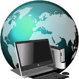 Kenapa Kita Harus Mempelajari Bisnis Online?
