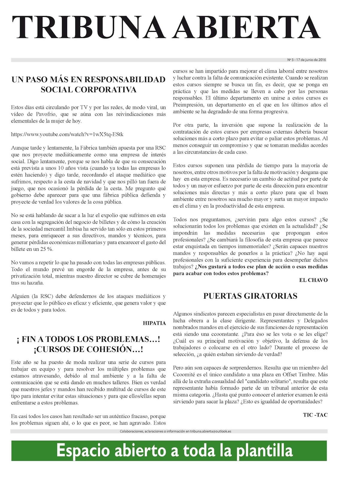 Contemporáneo Plantilla De Horario De Clase Elemental Friso ...