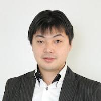 Iida Satoki
