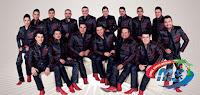 banda ms palenque hermosillo 2016