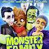 Sinopsis Film Monster Family (2018)