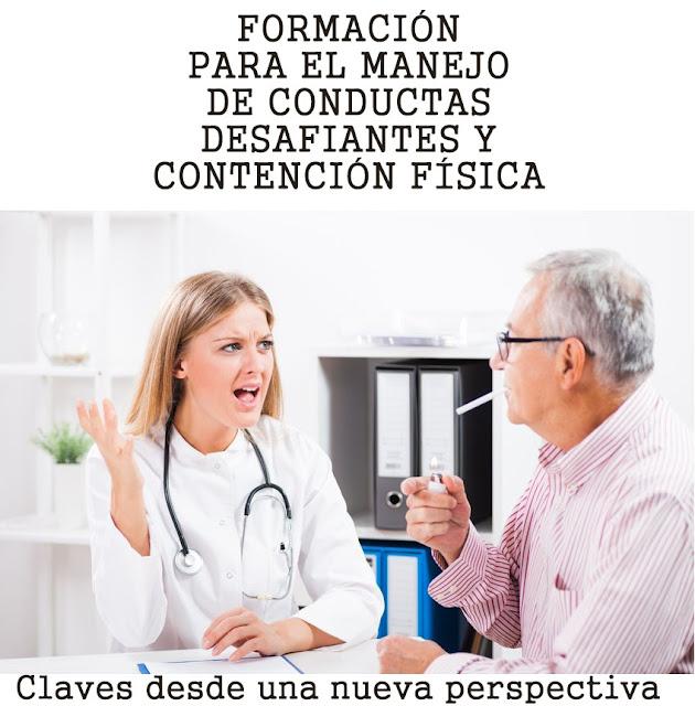 http://www.eanta.es/otros-cursos/