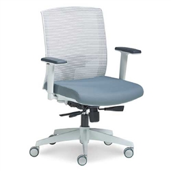 Discount Ergonomic Chair