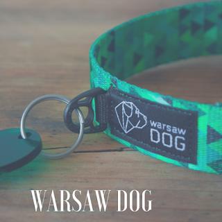 http://otojanka.blogspot.com/2015/11/obroza-warsaw-dog.html