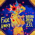 Boddhi Satva Feat. Zee - Fade Away (2018) [Download]