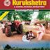 Download Download Kurukshetra October 2016 [English] pdf free