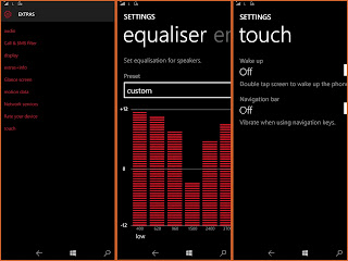 touch-and-sound-now-can-open, Setting, tools, upgrade, windows, mobile phone, mobile phone inside, windows inside, directly, setting windows phone, windows mobile phones, tools windows, tools mobile phone, upgrade mobile phone, setting and upgrade, upgrade inside, upgrade directly