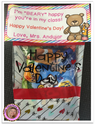 https://www.teacherspayteachers.com/Product/Valentines-Day-Bear-Tags-Freebie-2387046