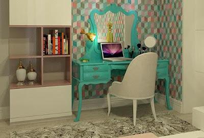 modern wooden bedroom design catalogue for bedroom 2019 interiors