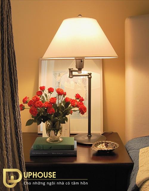 Đèn phòng ngủ đẹp 06