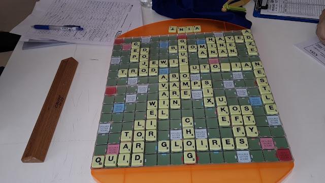 Capgemini Scrabble 2017 43