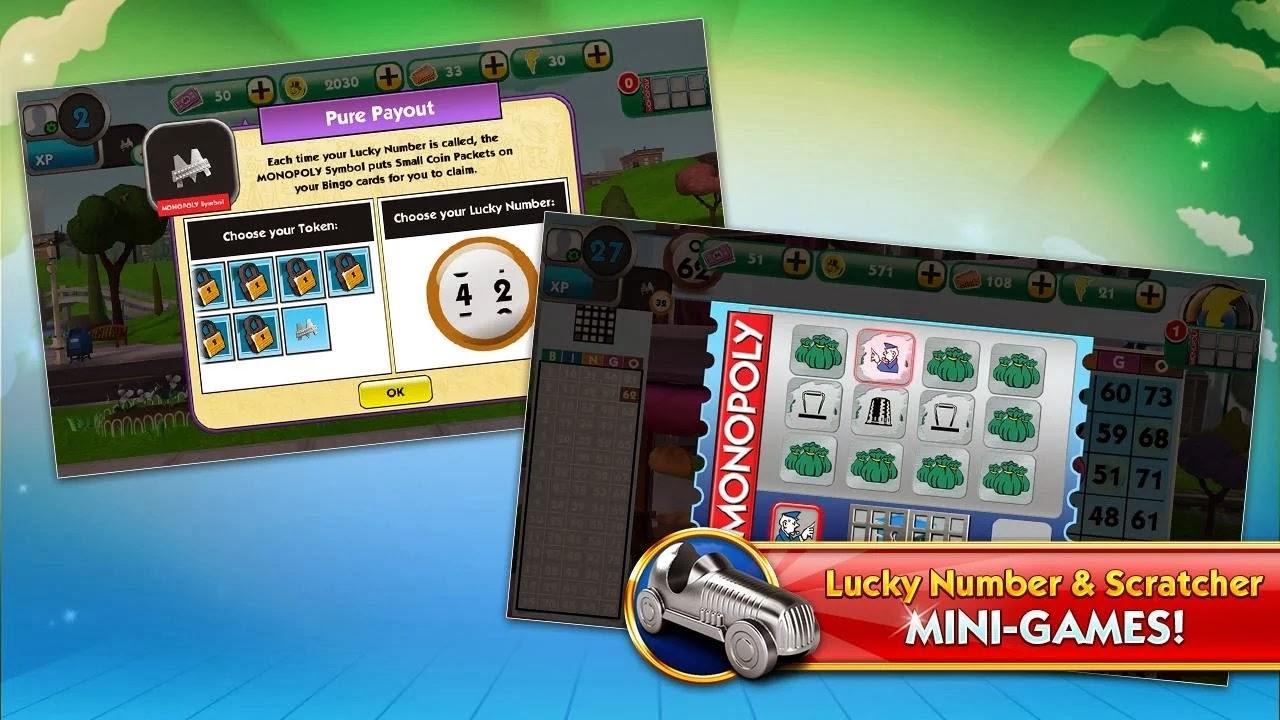 Apk monopoly offline | Classic Monopoly - 2019-02-21