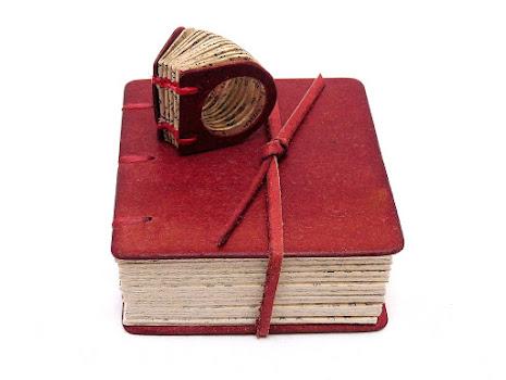canteiro-de-alfaces-anel-papel-caixa-livro-copta