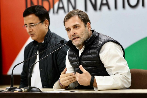 Randeep-surjewala-is-congress-candidate-for-jind-by-election