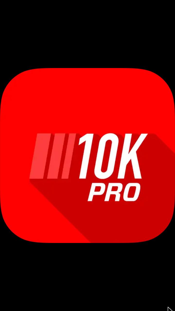 12/07/18 | Pro Apps