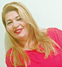 Aiuaba-CE: Vereadora morta a tiro.