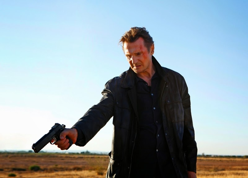 Taken 2 (2012) on Collectorz.com Core Movies  Take Action Movie Film