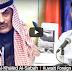 Kuwaiti Foreign Minister Gustong Makipag Ayos Kay Duterte Dahil Sa Mga Ofw Ban Sa Kuwait
