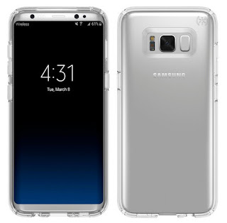 Samsung Galaxy S8 Plus (SM-G955U) with Snapdragon 835, 4GB RAM leaks on Geekbench